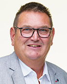 Hannes Ruscher