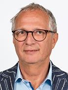 Ing. Erwin Karl Ruthner, MSc