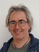 Mst. Martin Ruzicka