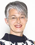 Judith Sabbata-Valteiner