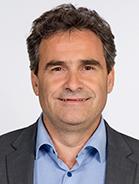 Gerhard Schabschneider
