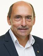 Ing. Herbert Schadenhofer