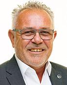 Ing. Christian Schäfer