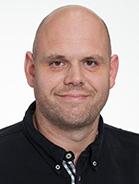 Hannes Rudolf Schallmayer