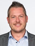 Bernd Scharfegger