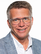 Eugen Scharrenbroich