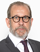 Ing. Gerhard Schauerhuber