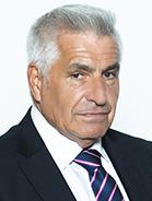 Hannes Schebesta