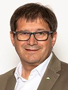 Ing. Leopold Scheibböck