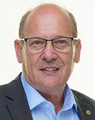 MMst. Karl Scheibelhofer