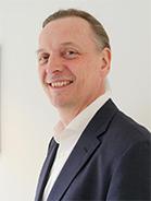 Mag. Johannes Scheiblauer, MBA