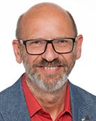 Walter Scheidl