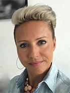 Nina Scheucher