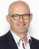 Harald Schichta