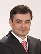 Ing. Karl Schildecker