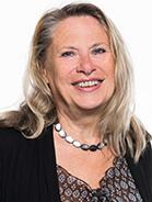 Patrizia Schiller
