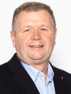 Christian Schindlegger