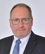 Mst. Harald Schinnerl
