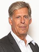 Ing. Wolfgang Schirak