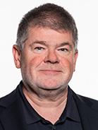 Karl Schlagenhaufen