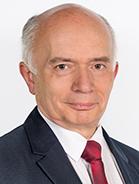 Heinrich Schmid