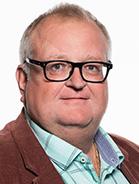 Walter Schmutterer