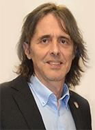 Georg Schmuttermeier