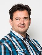 Günter Schmutz