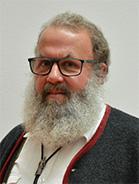Mitarbeiter Johann Jakob Schmutz