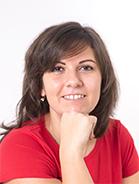 Katharina Schneider