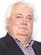 Robert Schöggl