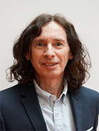 Wilhelm Schöllbauer