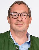 Mst. Herbert Schön