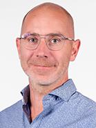 Klaus Schöndorfer