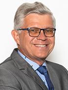 Mag. Franz Schönthaler