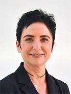 Alexandra Schöpf