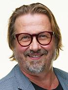 Mst. Christian Schörg