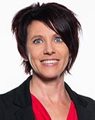 Cornelia Schrammel