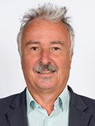 Christian Schrefel
