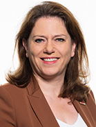 Doris Martha Schreiber