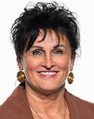 Christine Schreiner