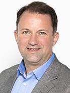 Mag. Bernhard Schröder