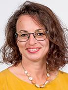 Ing. Maria Schröder