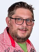 Mst. Erich Schröter