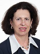 Ing. Mag. Elisabeth Schubrig
