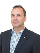 Dkkfm. Gottfried Schuller, MBA CMC