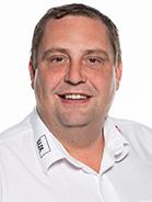 Mst. Georg Schulmeister