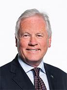Dr. Hubert Schultes