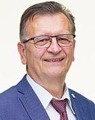 Helmut Heinrich Schulz