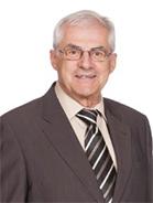 Mitarbeiter Reinhold Schulz
